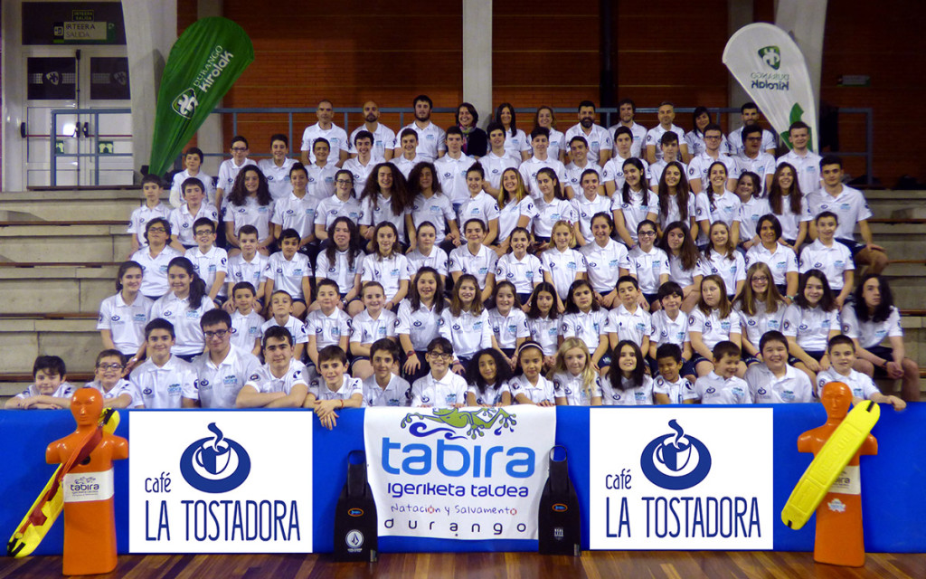 CLUB-TABIRA-2017