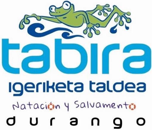 TABIRA